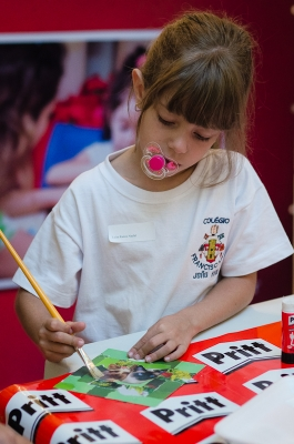 Oficinas Pritt De Criatividade 20110225 1462811124