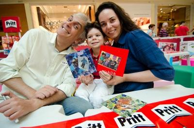 Oficinas Pritt De Criatividade 20110225 1484929431