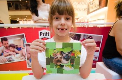 Oficinas Pritt De Criatividade 20110225 1532093977
