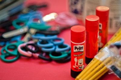 Oficinas Pritt De Criatividade 20110225 1645845770