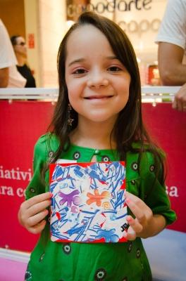 Oficinas Pritt De Criatividade 20110225 1983729511