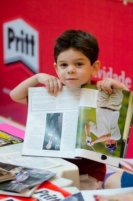 Oficinas Pritt De Criatividade 20110226 1115745409