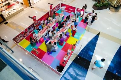 Oficinas Pritt De Criatividade 20110226 1521504763