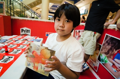 Oficinas Pritt De Criatividade 20110226 1651167001
