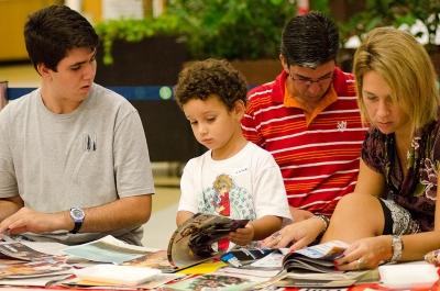 Oficinas Pritt De Criatividade 20110226 1679676904