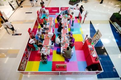 Oficinas Pritt De Criatividade 20110226 1751981542