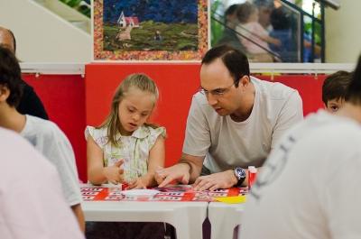 Oficinas Pritt De Criatividade 20110226 1768428973