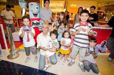 Oficinas Pritt De Criatividade 20110227 1672654928
