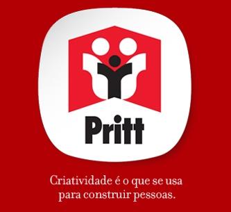 Oficinas Pritt De Criatividade 20110302 1803547243