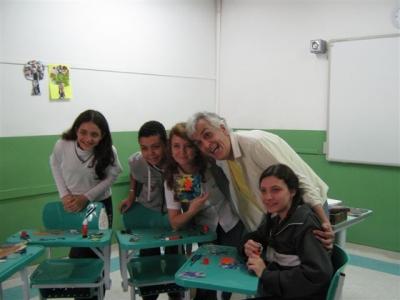 Oficinas Projeto Fazendo Arte 20110823 1320490315