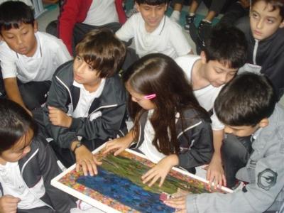 Oficinas Projeto Fazendo Arte 20110823 1454968546