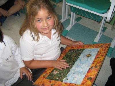 Oficinas Projeto Fazendo Arte 20110823 1702099757