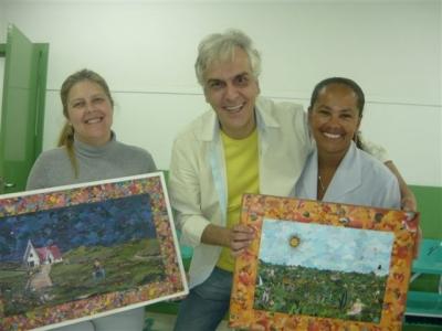 Oficinas Projeto Fazendo Arte 20110829 1330246883
