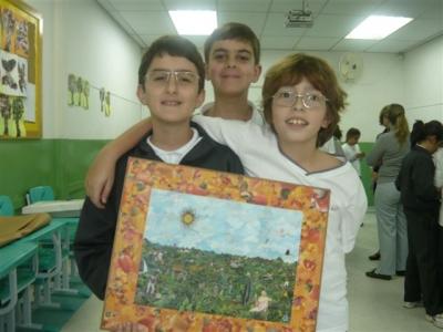 Oficinas Projeto Fazendo Arte 20110829 1427676042