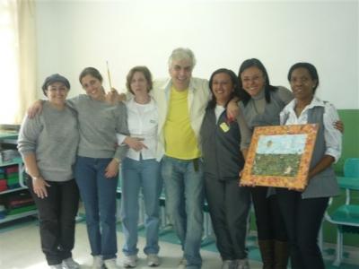 Oficinas Projeto Fazendo Arte 20110829 1849784502