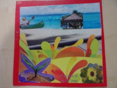 Oficinas Recortando O Belenzinho 20110323 1248108036
