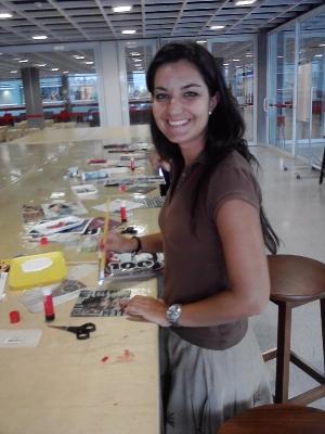 Oficinas Recortando O Belenzinho 20110323 1356314312