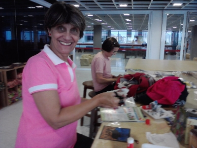 Oficinas Recortando O Belenzinho 20110323 1381652334