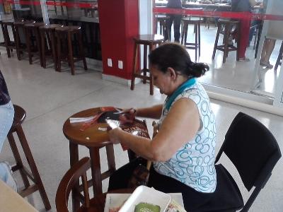 Oficinas Recortando O Belenzinho 20110323 2038390237