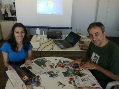 Oficinas Semana Literria 20110916 1167587506