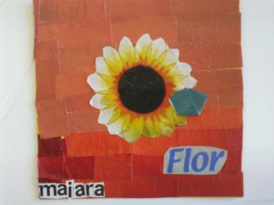 Oficinas Semana Literria 20110916 1454043454