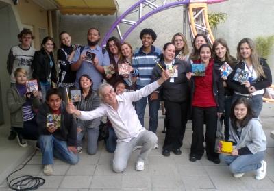 Oficinas Semana Literria 20110916 1491675464