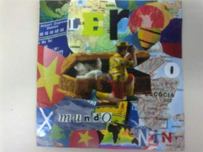 Oficinas Semana Literria 20110916 1504374530
