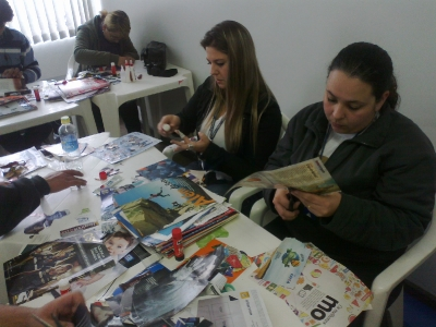 Oficinas Semana Literria 20110916 1578575572