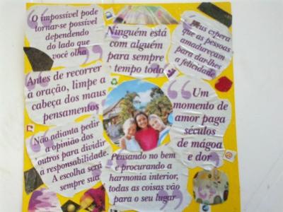 Oficinas Semana Literria 20110916 1602733537