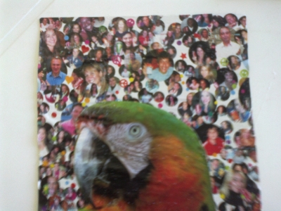 Oficinas Semana Literria 20110916 1724962012