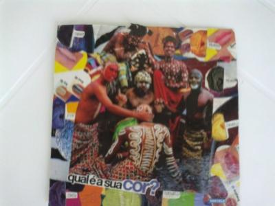 Oficinas Semana Literria 20110916 1737501756