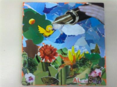 Oficinas Semana Literria 20110916 1750488976