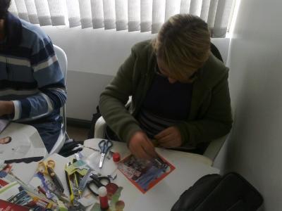 Oficinas Semana Literria 20110916 1875508163