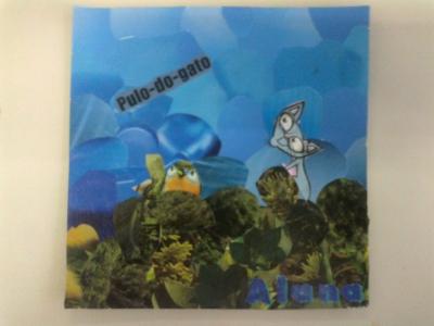 Oficinas Semana Literria 20110916 1951549126