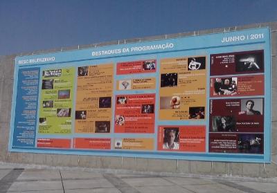 Oficinas Semana Meio Ambiente 20110629 2076330574