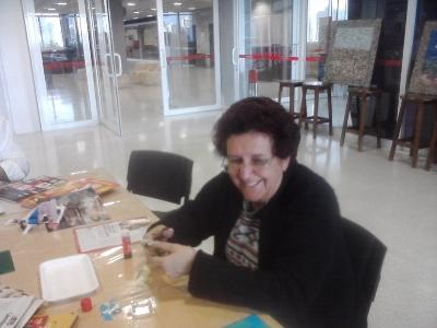 Oficinas Sesc Belenzinho 20110702 1987305904