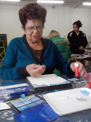 Oficinas Sesc Consolao 20110703 1318393264