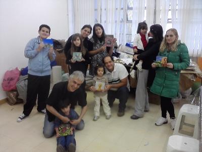 Oficinas Sesc Consolao 20110703 1396223922
