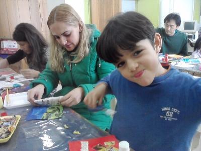 Oficinas Sesc Consolao 20110703 1738663362