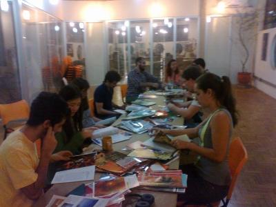 Oficinas The Hub Sp 20111022 1421426593