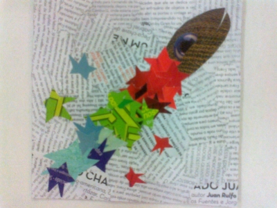 Oficinas The Hub Sp 20111022 1677341209