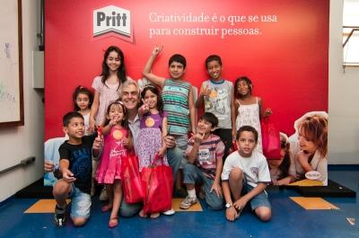Pritt 20101217 2000574841