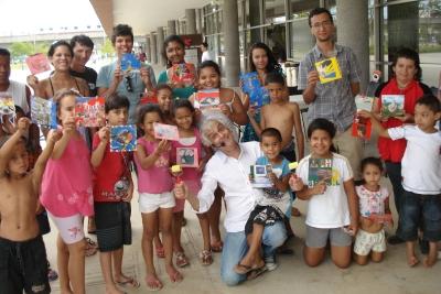 Projeto Cultura Livre Sp 20120414 1083231142