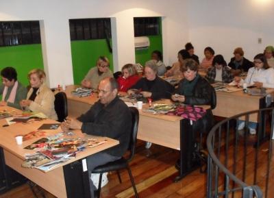 Projeto Curitiba 1 20101208 1563698683