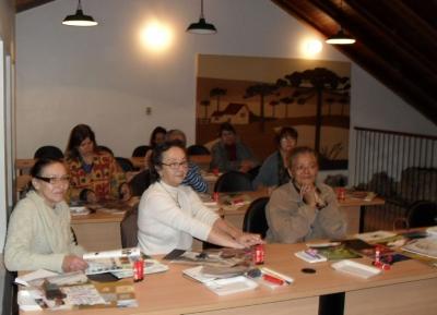 Projeto Curitiba 4 20101208 1470451742