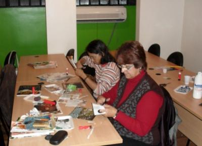 Projeto Curitiba 6 20101208 1033936303