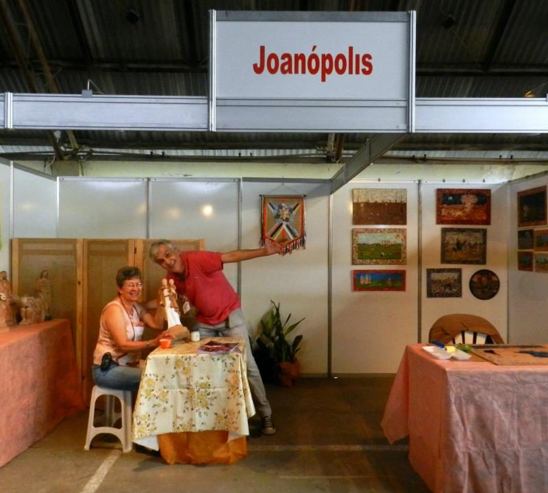Revelando Sp   Sjc 20120718 1803728420
