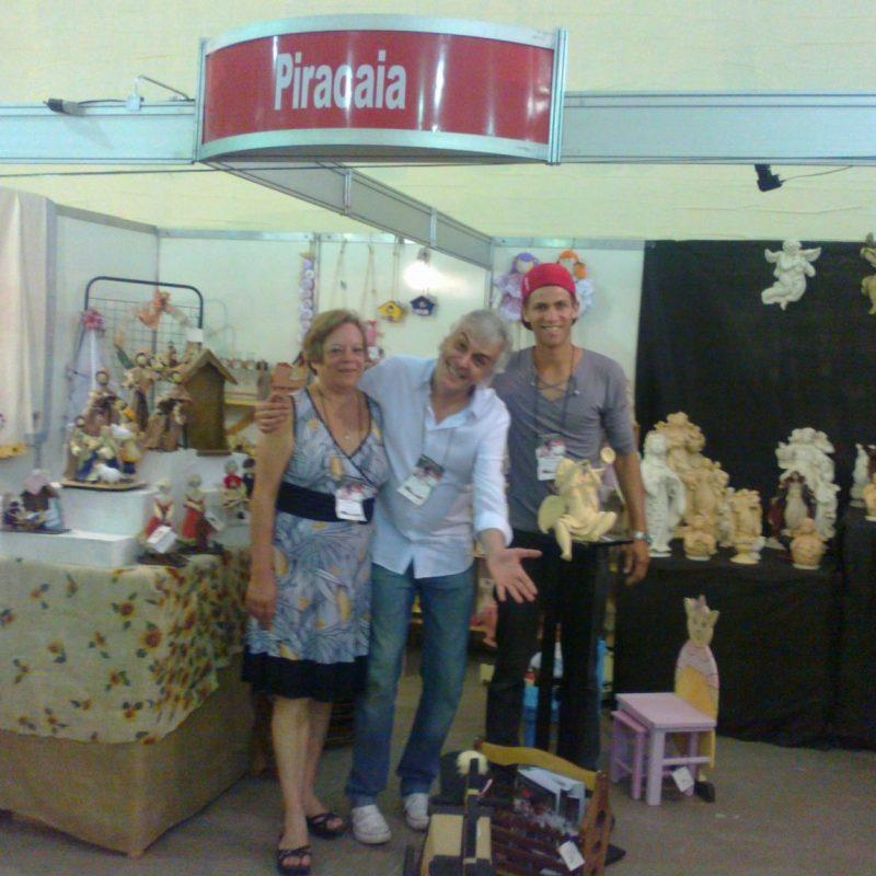 Revelando Sp Atibaia 5 20140119 1456980017