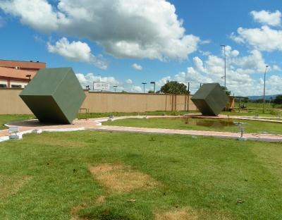 Sesc Palmas   Tocantins 20110629 1173860397