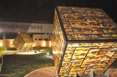 Sesc Palmas   Tocantins 20110629 1670811974